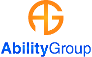 Ability Group Ltd.